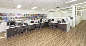 Offices commercial property for lease at Suite 3 Shop 5/ 200 Maroubra Road Maroubra Junction NSW 2035