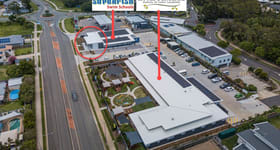 Shop & Retail commercial property for lease at 99-101 Collins Street Redland Bay QLD 4165