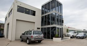 Offices commercial property for lease at 112 Brisbane Road Mooloolaba QLD 4557