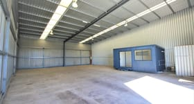 Factory, Warehouse & Industrial commercial property for lease at 5/594 Boundary Street Glenvale QLD 4350