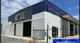 Factory, Warehouse & Industrial commercial property for lease at Caboolture QLD 4510
