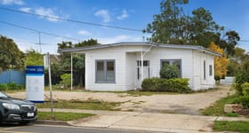 Other commercial property for lease at 1104 Howitt Street Wendouree VIC 3355