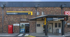 Offices commercial property for lease at 38B/79-101 Manningham  Road Bulleen VIC 3105