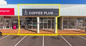 Shop & Retail commercial property for lease at Shop 5/28 Browns Plains Road Browns Plains QLD 4118