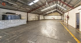 Factory, Warehouse & Industrial commercial property for lease at 27 Forthorn Place St Marys NSW 2760