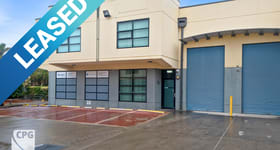 Shop & Retail commercial property for lease at F5/13-15 Forrester Kingsgrove NSW 2208
