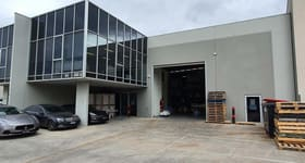 Factory, Warehouse & Industrial commercial property for lease at 90 Endeavour Way Sunshine West VIC 3020