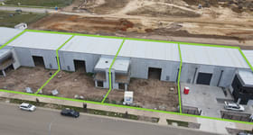 Factory, Warehouse & Industrial commercial property for sale at 55-61 Futures Road Cranbourne West VIC 3977
