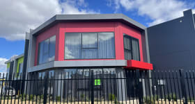 Shop & Retail commercial property for lease at 1/43 Permas Way Truganina VIC 3029