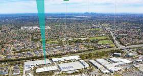 Shop & Retail commercial property for lease at 63 Enterprise Street Bundoora VIC 3083