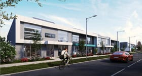 Offices commercial property for lease at 71 Enterprise Drive Bundoora VIC 3083