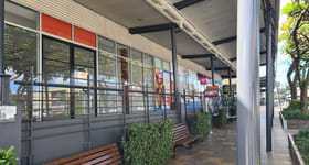 Shop & Retail commercial property for lease at Shop 2a/67 Burnett Street Buderim QLD 4556