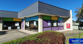 Shop & Retail commercial property leased at Morayfield QLD 4506