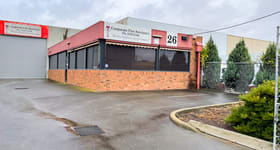 Offices commercial property for lease at 26 Nicole Way Dandenong South VIC 3175