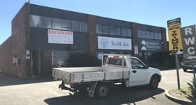 Factory, Warehouse & Industrial commercial property for lease at 1/18 Randall Street Slacks Creek QLD 4127