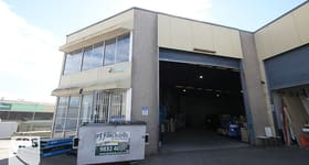 Showrooms / Bulky Goods commercial property for lease at 7/113-115 Punchbowl Road Belfield NSW 2191