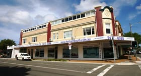 Offices commercial property for lease at 101/313 Penshurst Street Willoughby NSW 2068