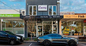 Showrooms / Bulky Goods commercial property for lease at Level 1/1109 Riversdale Road Surrey Hills VIC 3127