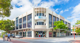 Offices commercial property for lease at 139 Newcastle Street Northbridge WA 6003