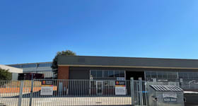 Showrooms / Bulky Goods commercial property for lease at Units 1 & 2/78 Townsville Street Fyshwick ACT 2609