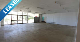 Shop & Retail commercial property leased at Shop 1/59 Kingswood Road Engadine NSW 2233