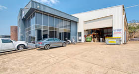 Showrooms / Bulky Goods commercial property for lease at Mansfield QLD 4122