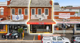 Offices commercial property for lease at 160 Koornang Road Carnegie VIC 3163