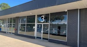 Shop & Retail commercial property for lease at 3/10 Maryborough Street Fyshwick ACT 2609