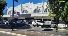 Shop & Retail commercial property for lease at Shops 5 & 6/63-69 Walker Street Casino NSW 2470