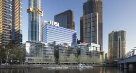 Offices commercial property for lease at 1 Southbank Boulevard Southbank VIC 3006