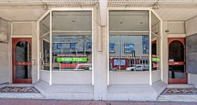 Shop & Retail commercial property for lease at 268-270 Bronte Road Waverley NSW 2024