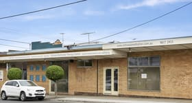 Offices commercial property for lease at 146-150 Harp Road Kew VIC 3101