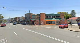 Offices commercial property for lease at Suite 24/127 Canterbury Road Canterbury NSW 2193