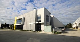 Offices commercial property for lease at 50B Mediteranean Circuit Keysborough VIC 3173