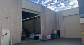 Showrooms / Bulky Goods commercial property for lease at 4/69 Topham Road Smeaton Grange NSW 2567