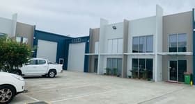 Factory, Warehouse & Industrial commercial property for lease at 39/75 Waterway Drive Coomera QLD 4209