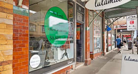 Shop & Retail commercial property for lease at 151 Sydney Rd Brunswick VIC 3056