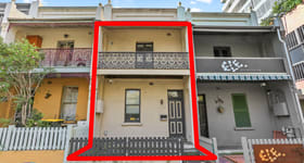 Shop & Retail commercial property for lease at Office 53, George Street Burwood NSW 2134