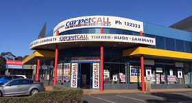 Medical / Consulting commercial property for lease at Unit 1A/97 Chifley Drive Preston VIC 3072