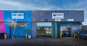Offices commercial property for lease at 11 Riverside Avenue Werribee VIC 3030