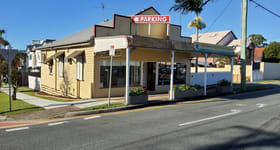 Shop & Retail commercial property for lease at 1/159 Samford Road Enoggera QLD 4051