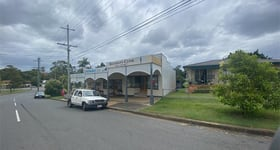 Offices commercial property for lease at 9 Currey Avenue Moorooka QLD 4105
