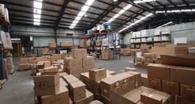 Factory, Warehouse & Industrial commercial property for lease at 237 - 239 Berkeley  Road Unanderra NSW 2526