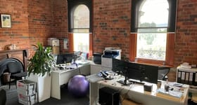 Offices commercial property for lease at 98 Bridport Street Albert Park VIC 3206