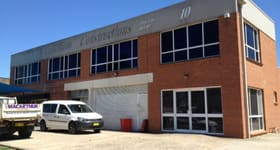 Shop & Retail commercial property for lease at 6/10 Lincoln Street Minto NSW 2566