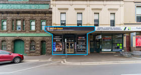 Shop & Retail commercial property for lease at 112 Lydiard Street Nth Ballarat Central VIC 3350