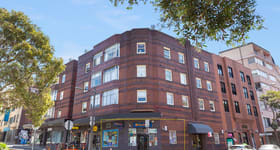 Showrooms / Bulky Goods commercial property for lease at Lot 7 & 8/11 Ward Avenue Potts Point NSW 2011
