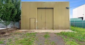 Factory, Warehouse & Industrial commercial property for lease at 38 Essex Street Moolap VIC 3224