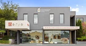 Showrooms / Bulky Goods commercial property for lease at Ground/250 Canterbury Road Surrey Hills VIC 3127