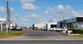 Offices commercial property for lease at Building 6/388 Taylor Street Wilsonton QLD 4350